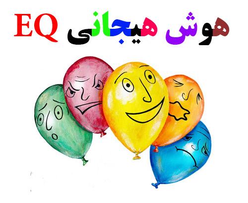 مقاله بررسی تاثیرات هوش هیجانی در دانش آموزان ایران و خارج
