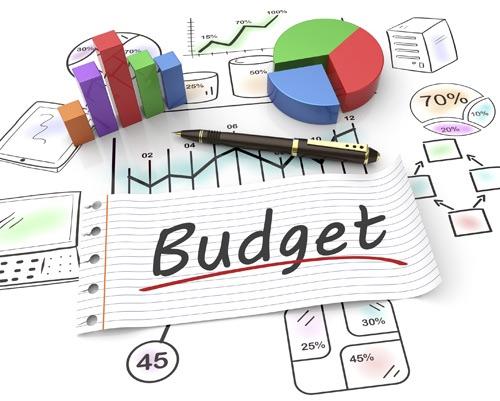 پاورپوینت آشنایی با مدلها و کاربردهای بودجه بندی نوین