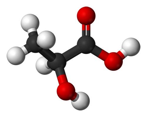 پاورپوینت فصل پنجم شیمی دوم تجربی کربن و ترکیبهای آلی