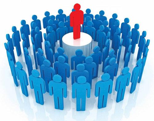 دانلود رایگان مقاله و تحقیق با عنوان مدیریت