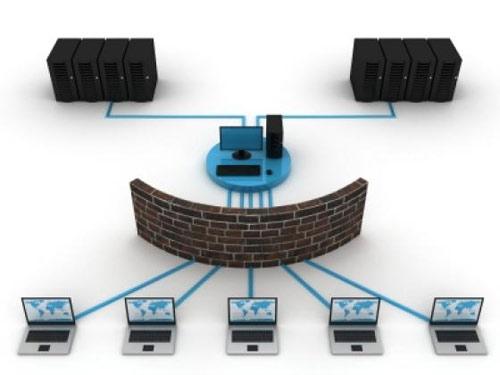مقاله ترجمه شده با موضوع امنیت شبکه