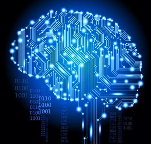 مقاله نمونه های کاربرد هوش مصنوعی در زندگی روزمره