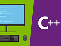 دانلود حل مسئله 120 برنامه با زبان سی پلاس پلاس