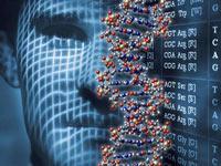 پروژه پایان نامه با عنوان الگوریتم ژنتیک