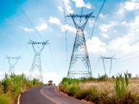 تئوری انتقال انرژی به صورت HVDC و شبیه سازی آن