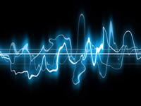 دانلود مقاله آماده روشهای کاهش نویز در مدارهای الکترونیکی