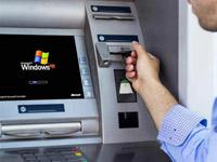 پاورپوینت آماده شبکه های ATM یا دستگاه های خود پرداز