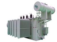 دانلود پاورپوینت آماده ترانس های سه فاز در صنعت برق