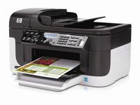 دانلود مقاله آماده درباره انواع چاپگرها و نحوه عملکرد آنها