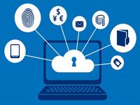 پروژه تحقیقاتی پایان نامه با عنوان رمزنگاری رشته کامپیوتر