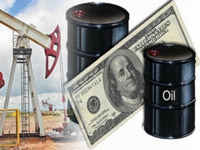 پاورپوینت آماده دانلود با موضوع نفت و اقتصاد