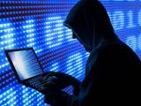 پاورپوینت و مقاله آماده هک و امنیت شبکه