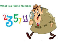 برنامه محاسبه اعداد اول کوچکتر از یک عدد در اسمبلی