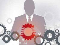 دانلود تحقیق و مقاله با عنوان مدیریت عملیات