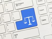 دانلود مقاله تحقیقاتی مجازات و جرایم اطلاعاتی و رایانه ای