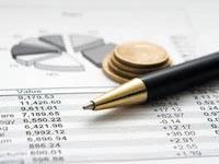پروژه حسابداری بررسی سیستم حقوق و دستمزد شرکت پاژ پارس