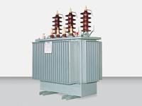 مقاله انواع ترانس ها و کاربرد آنها در صنعت برق